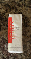 NEW Rodan + and Fields Essentials Gauze Pads 120 Pads