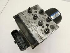 ABS ESP Dispositif de commande d'Agrégat Hydraulique Bloc pour VW Passat 3 C b6 05-10