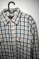Fjallraven shirt Men's M
