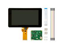 "RASPBERRYPI-DISPLAY - Raspberry Pi 7"" Touchscreen Display"