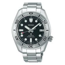 全新現貨 Seiko PROSPEX 1968復刻現代版  200米潛水機械手錶 SBDC125 *HK*