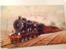 Famous Expresses Series Vlll - 9161- Great Eastern Express