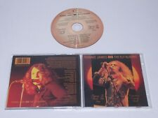 RONNIE JAMES DIO/THE ELF ALBUMS(CONNOISSEUR COLLECTION VSCP CD 167) CD ALBUM