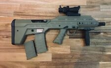 Airsoft gun-With accessories-Professional-airsoft gun-Airsoft-high quality-