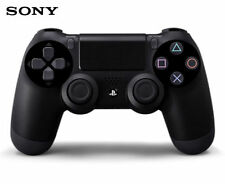 PlayStation 4 Pro Video Game Controllers & Attachments
