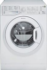 Washer-Dryers