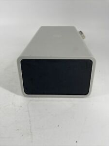 Select Comfort Sleep Number Mattress Inflator Pump NXT03DR