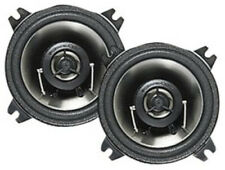 CERWIN-VEGA HED-142, 4-Inch 2-Way Coaxial Full Range Car Audio Speakers Pair