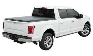 Access Cover 11279 ACCESS Original Roll-Up Cover Fits 04-14 F-150 Mark LT