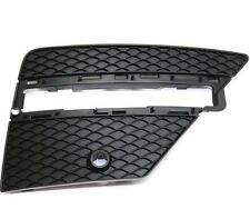 Front right side Bumper Lateral Grill for Mercedes-Benz ML250 ML350 ML400