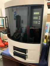 Stratasys Dimension Bst 768 3d Printer Used Working Withbase Amp Material