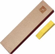 Flexcut Knife Strop W/ Polishing Compound PW14