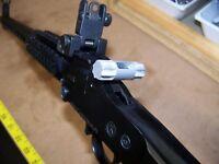 Hammer Bar for Chiappa Little Badger folding rifle Aluminum Extension Extender