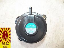 Toyota Caldina 3SGTE Air By Pass Valve Blow Off Valve DENSO 17670-74040 OEM JDM