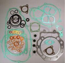 Full Gasket Set Athena for KTM SMC 660 Supermoto , 2003-2006