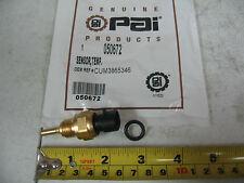 ISX Temperature Sensor PAI Brand P/N 050672 Ref# Cummins 3865346 3096153 4954905