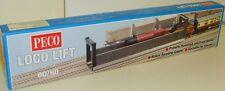 Peco SL-43 Loco Lift. (00/H0) - OO Model Railways