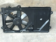 VW Sharan Bj1996 Lüftermotor Lüfter Ventilator Klimalüfter 7M0121207E  7M0121209