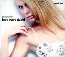 Ian van Dahl | Single-CD | Reason (6 versions, 2002)