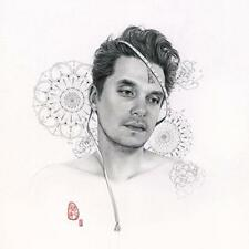 John Mayer - The Search For Everything (NEW 2 VINYL LP)