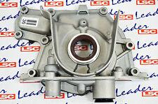 GENUINE Vauxhall ASTRA ZAFIRA INSIGNIA CASCADA - 2.0 TD - OIL PUMP -NEW 55566000