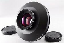 【AB- Exc】 Nikon NIKKOR-W 135mm f/5.6 Large Format Lens w/Sinar DB Board #2038
