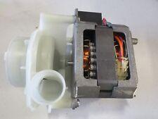 WD26X10033 New Factory Original GE Dishwasher Wash Pump (WD26X10045)
