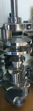 Mercedes Benz AMG M157 Billet Crankshaft