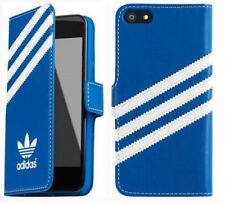 Étuis, housses et coques blancs adidas pour téléphone mobile et assistant personnel (PDA) Apple