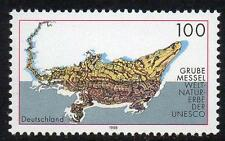 GERMANY MNH 1998 SG2861 UNESCO - Historical and Cultural Inheritance