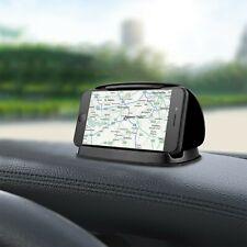 Armaturenbrett Autohalterung Handy Navi Universal KFZ Halter Smartphone DE DHL