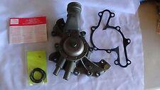 MasterPro Water Pump - Water Pump car auto 58-350