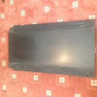 ROGER BLACK GOLD TREADMILL AG-12302 ( RUNNING DECK BOARD 1100mm L X 595mm W)