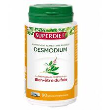 DESMODIUM Gélules