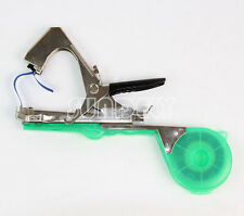 Hand Plant Tying Machine for Vines Cucumber Trees / Garden Tools & Equipment UK