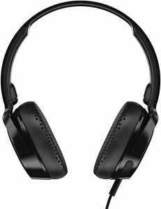 S5PXYL003 Skullcandy Riff On-Ear Headphones NEW