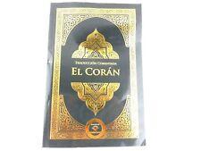El Coran Traduccion Comentada Segunda Muhammad Garcia Libro De Signos Fundacion