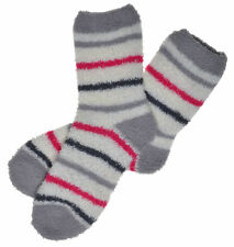 Women's Polyester Socks