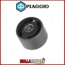 272750 SUPPORTO MOTORE SILENT BLOCK PIAGGIO ORIGINALE RUNNER 125 ST 4T E3 2008-2