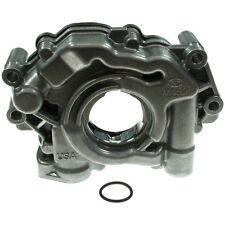 NEW Melling Oil Pump for Chrysler/Dodge/Ram/Jeep 5.7/5.7L HEMI 2009-14 USA-MADE