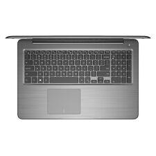 "Brand New Sealed Dell Inspiron 5000 Intel I5 8GB 1TB 15.6"" Laptop - Fog Gray"