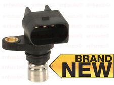 New Camshaft Position Sensor Audi A8 Quattro VW Golf Jetta  Cayenne  06A905161A