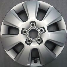 original Audi A3 8P 8PA Alufelge 6x15 ET47 8P0601025BP jante llanta cerchione