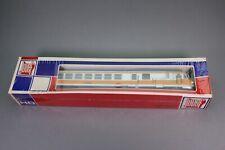 ZA442 Jouef Train Fausse motrice Ho 5494 voyageurs classe 2 Turbotrain