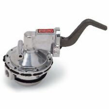 Mechanical Fuel Pump-Victor Series Racing RUSSELL 1713