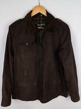 MC Orvis Women Jacket British Design Casual Leisure Outdoor size M UK12