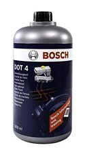 Bosch 1987479002 Lquido de frenos