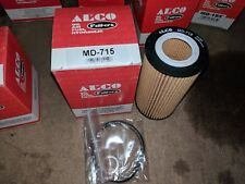 ALCO OIL FILTER P/N MD-715