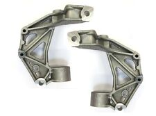 FRONT WISHBONE ARM SUBFRAME BRACKET RIGHT IBIZA ROOMSTER FOX POLO SSK56-3