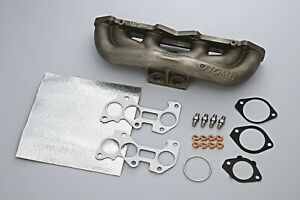 TOMEI EXPREME EXHAUST MANIFOLD Fits Toyota 1JZ GTE Chaser JZX100